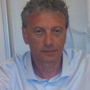 Mario Angelo Ceriani