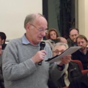 marco-pozzi-consiglio-comunale-aperto-pgt-300x225