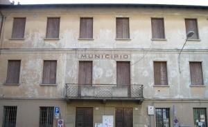 municipio-vecchio-casorate